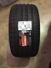 275/35R20 PACE OR EQUIVALENT brand new tyres 2753520