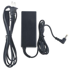 AC Adapter for Sony Vaio PCG-31211L PCG-31311L Laptop Power Supply Cord Charger