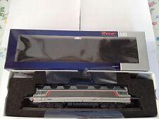 ROCO Locomotore diesel CC 72000 delle SNCF 62976 ULTIMA CONFEZIONE !!!