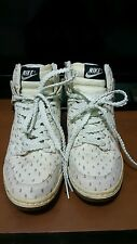 Authentic Nike Dunk Sky Wedge