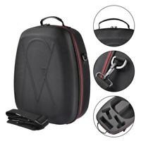Travel Case for Oculus Rift s Virtual Reality VR Headset Hard Material Carrying
