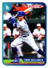 2020 Topps Total - WAVE #6 - Card #s 501-600 - IN-HAND!! - U Pick From List