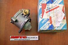 DEPRESSORE 60814823 LANCIA KAPPA ALFA ROMEO 147 156 FIAT PUNTO POMPA DEL VUOTO