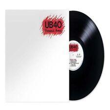 "UB40 Artist Reggae & Ska 12"" Singles"