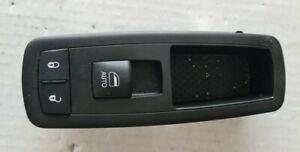 Dodge Charger 2011-2014  Switch OEM Door Window Lock 56046822AC RH