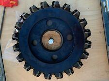 Sandvik Coromant Face Milling Cutter A345 203r63 13hk 852255 New