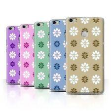 Étuis, housses et coques violets Xiaomi pour téléphone mobile et assistant personnel (PDA) Xiaomi