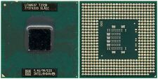 CPU Intel Dual Core DUO T2310 1.46/1M/533 SLAEC processore per Acer Aspire 5315