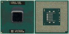 CPU Intel Dual Core DUO Mobile T2310 1.46/1M/533 SLAEC processore socket 478 479