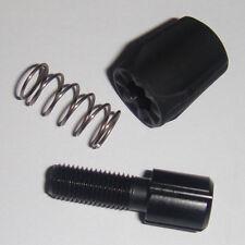 SRAM RDRS 0003C baril d'ajustement dérailleur arrière rouge MY13 aero Glide/rouge noir