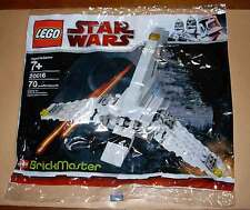 LEGO Star Wars 20016 Imperial Shuttle Mini-Set bustina pacco NUOVO OVP
