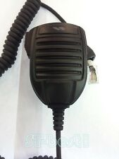 Vertex Yaesu Standard Mobile Mic MH-67A8J 8 pin VX-2200 VX-2100 VX-3200 VX-4500