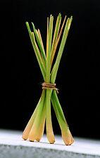 15ml Pure Lemongrass Essential Oil Lemon grass,