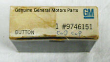 1967 to 1968 GM NOS Standard Steering Wheel Horn Cup