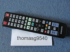 Originale Samsung FB AK59-00124A für BD-D7000 u.s.w 12 Monate Garantie*