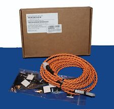 GENUINE AP9326 APC Leak Sensor Extension Cable - 20 ft (6.1M) - NEW