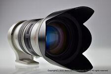 Quasi Mint Canon Ef 35-350mm F/3.5-5.6L USM