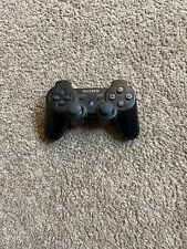 PS3 Official Sony CECHZC2U Wireless Dualshock 3 Sixaxis Controller