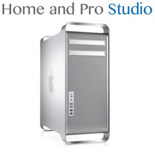 Apple Mac Pro 3.46Ghz 6-Core Xeon 16GB Memory 1TB Fusion Storage | Warranty