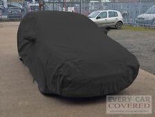 Citroen C3 Hatch & Cabrio 2009 onwards DustPRO Indoor Car Cover