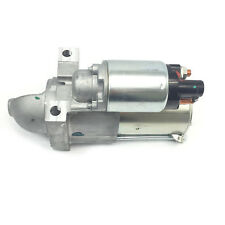 Brand New GM12637615 OEM Starter 6.0L 6.2L Sierra Silverado 1500 2500 3500