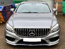 Mercedes CLS Panamericana Gitter AMG GTS W218 X218 Facelift Modelle Von 2014
