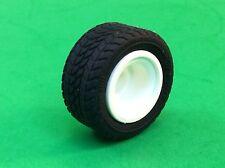 Playmobil Boot Bootsanhänger  Ersatzteil Rad aus 4823   #1-370