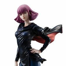 GGG Gundam Girls Generation Mobile Suit Zeta Gundam Haman Karn 1/8 MegaHouse NEW