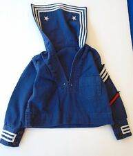 65dcf710032c Boys Vintage Outerwear Coats   Jackets for Children