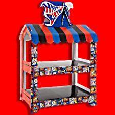 cardboard cake cupcake stands ebay. Black Bedroom Furniture Sets. Home Design Ideas