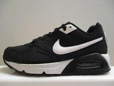 Nike Air Max Ivo Trainers Ladies UK 5.5 US 8 EUR 39 CM 25 REF 4221*