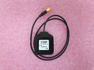 Trimble 39265-52 GPS Antenna