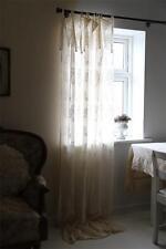 Gardinen aus Spitze fürs Badezimmer günstig kaufen | eBay