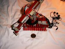 FISCHERTECHNIK Baukasten Robotics, *Computing*