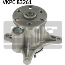 SKF Original Wasserpumpe VKPC 83261 Citroen C5 Peugeot 407