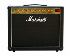 Marshall DSL40CR 1x12 40-Watt Combo Amp Used
