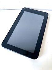 CHIMP TAB COMPUTER 7-inch Tablet  EBT71024