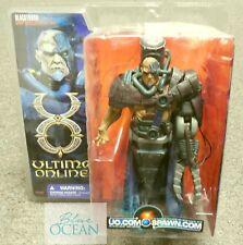 Nib Blackthorn Ultima Online Spawn.Com Action Figure Figurine Mcfarlane Toy