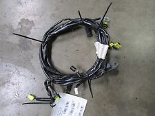 s l225 ferrari spider wire in parts & accessories ebay spider wire harness at eliteediting.co