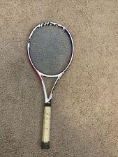 Tecnifibre 315 XTC Tennis Racquet / 4 1/4 Grip / Great Condition