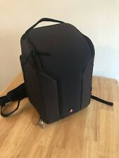 Manfrotto Sling 50 Professional Camera Bag, MB MP-S-50BB
