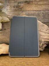 OtterBox 77-50972 Defender Series Case for iPad Mini 1/2/3 - Gray Blue