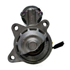 Starter Motor ACDelco Pro 336-2133 Reman