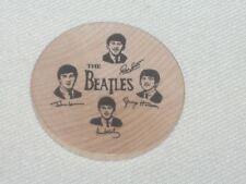 Beatles Vintage Memorabilia