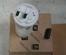 Berlingo Xsara Picasso Partner 206 607 Fuel Tank Sender With Pump 1525.H8 1525H8