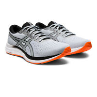 Asics Mens Gel-Excite 7 Running Shoes Trainers Sneakers - Grey Sports Breathable