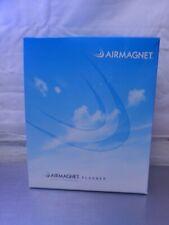 Fluke Networks AM/A4012 AirMagnet Planner