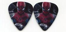 SPIDERMAN Guitar Pick!!! SPIDER-MAN #6