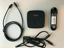 Bose SoundTouch Wireless Link Adapter FULL PACK
