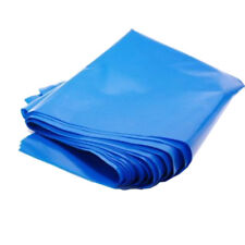More details for extra strong heavy duty black or blue rubble sacks high strength bags 30kg +